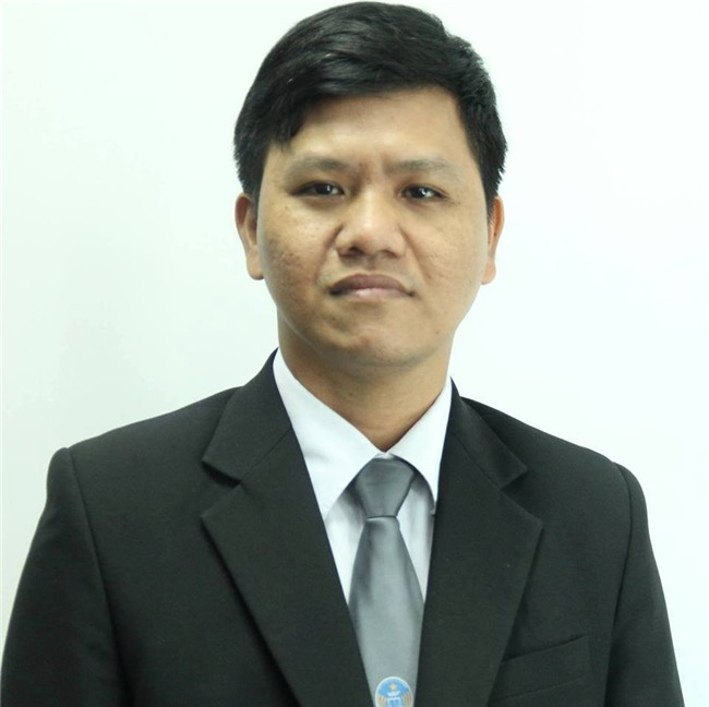 Chủ cơ sở mầm non bạo hành trẻ ở Sài Gòn có thể bị phạt 3 năm tù - Ảnh 2.