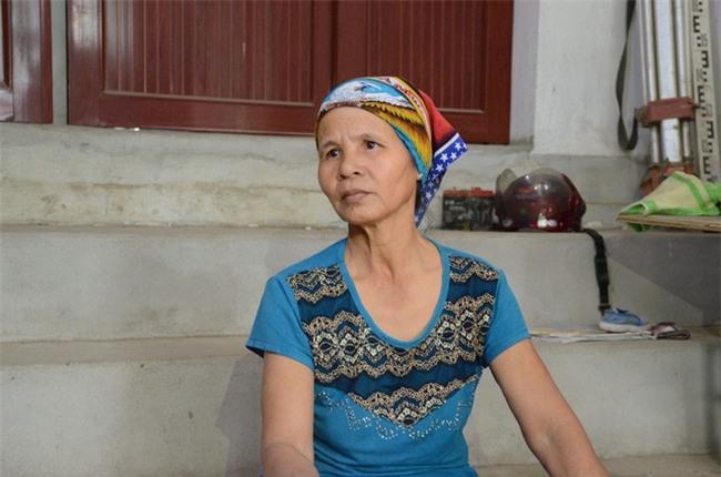 Toàn cảnh vụ cháu bé 20 ngày tuổi bị đôi nam nữ bắt cóc, phát hiện thi thể trong bao tải ở bãi rác sau 2 ngày - Ảnh 4.