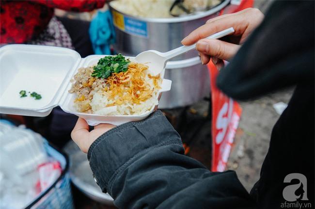 4 món ăn ngon nức tiếng từ củ sắn, chỉ 10 ngàn đồng là dư sức xua đi giá lạnh mùa đông - Ảnh 6.