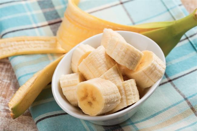 Trời lạnh hãy ăn ngay những món này, đảm bảo vừa làm nóng người vừa tốt cho sức khoẻ - Ảnh 3.