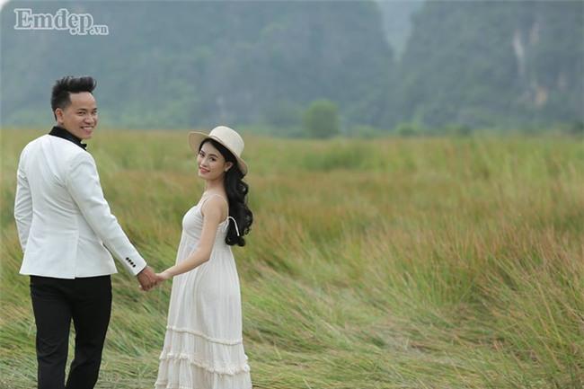 Lấy chồng nghèo, cô gái cành vàng lá ngọc xinh đẹp vẫn có cuộc sống trên cả tuyệt vời!