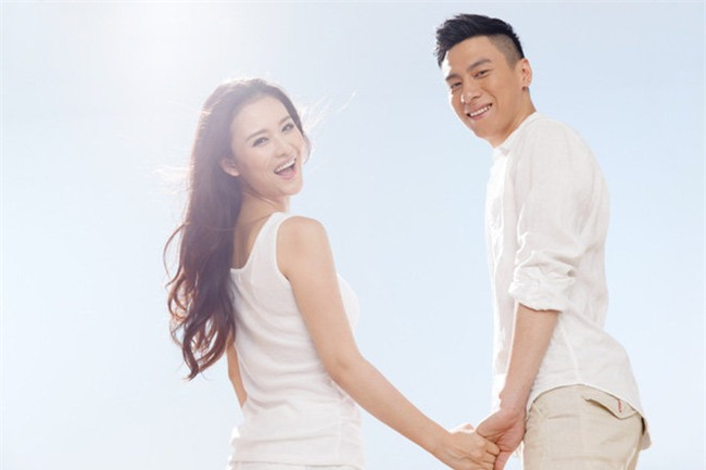 nhung chuyen nho khong ngo dang chung minh vo chong co hanh phuc hay khong - 1