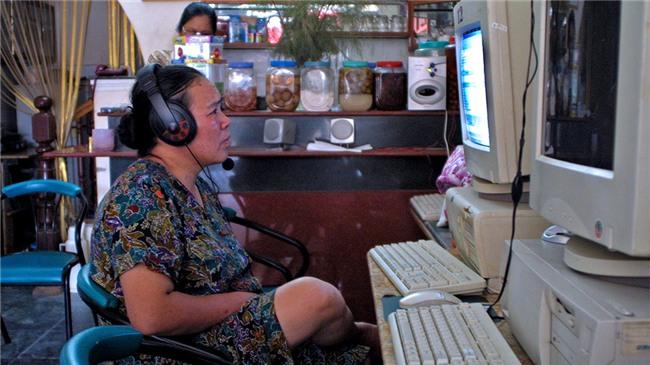 Nhìn lại 20 năm Internet thay đổi cuộc sống người Việt