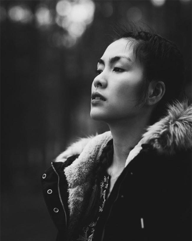 5 năm rời xa ánh đèn showbiz, Hà Tăng bất ngờ trải lòng về ước muốn hiện tại - Ảnh 1.