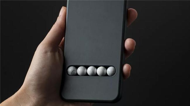 nghiện smartphone,cai nghiện