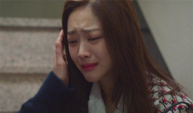 """chi dinh """"yeu qua duong"""", co ay nang nac doi bo chong theo toi... - 3"""