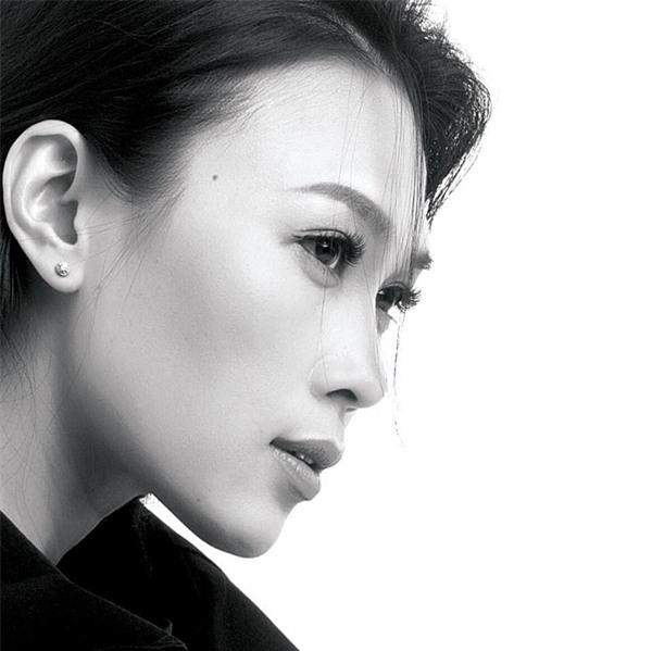 Mỹ Tâm tung bom mới, tiết lộ ê-kíp sản xuất album người Hàn Quốc-5