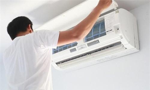 điều hòa,lắp đặt điều hòa,thợ điều hòa,tiết kiệm điện,bảo dưỡng điều hòa