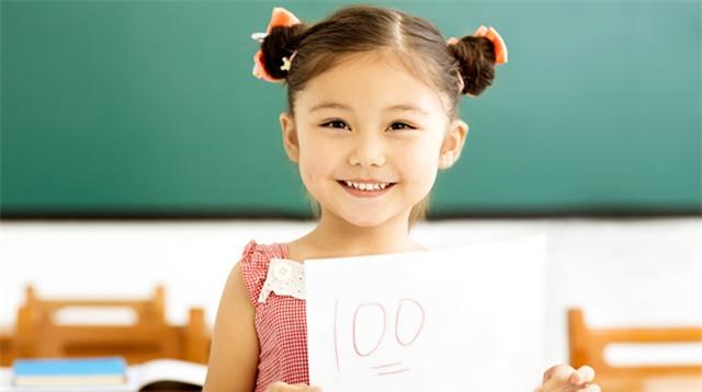 """Đây mới là """"công thức"""" chuẩn giúp cha mẹ nuôi dạy con thành công  - Ảnh 1."""