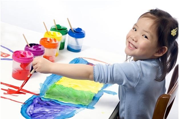 """Đây mới là """"công thức"""" chuẩn giúp cha mẹ nuôi dạy con thành công  - Ảnh 3."""