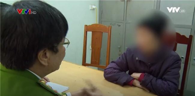 Lời khai của bà nội nghi sát hại cháu bé 20 ngày tuổi ở Thanh Hóa: Lỡ tay đánh rơi khiến cháu tử vong - Ảnh 2.