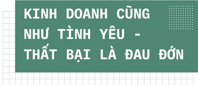 Shark Khoa: 'Dung goi toi la Soai ca khoi nghiep' hinh anh 3