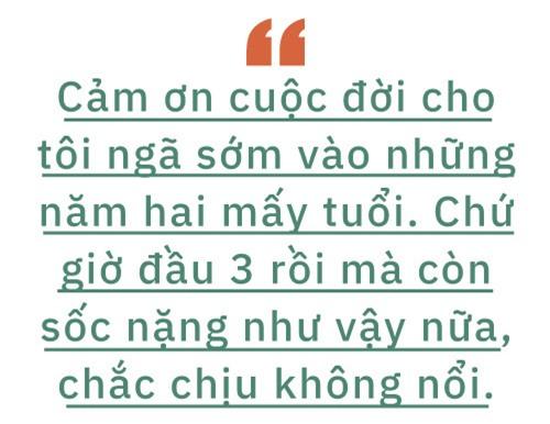 Shark Khoa: 'Dung goi toi la Soai ca khoi nghiep' hinh anh 5