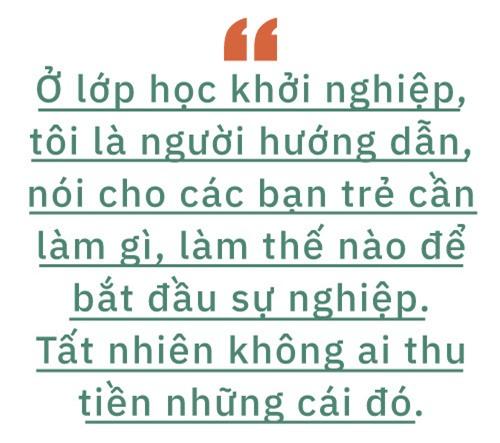 Shark Khoa: 'Dung goi toi la Soai ca khoi nghiep' hinh anh 8