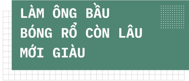 Shark Khoa: 'Dung goi toi la Soai ca khoi nghiep' hinh anh 9