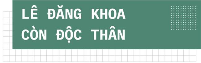 Shark Khoa: 'Dung goi toi la Soai ca khoi nghiep' hinh anh 11