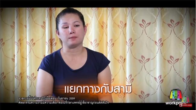 """Nhìn 7 màn """"ác quỷ hóa thiên thần"""" này của Thái Lan, ai cũng sẽ muốn đi phẫu thuật thẩm mỹ ngay tức thì! - Ảnh 12."""