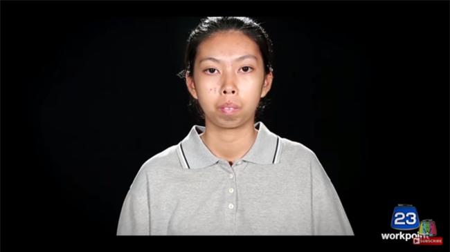 """Nhìn 7 màn """"ác quỷ hóa thiên thần"""" này của Thái Lan, ai cũng sẽ muốn đi phẫu thuật thẩm mỹ ngay tức thì! - Ảnh 6."""