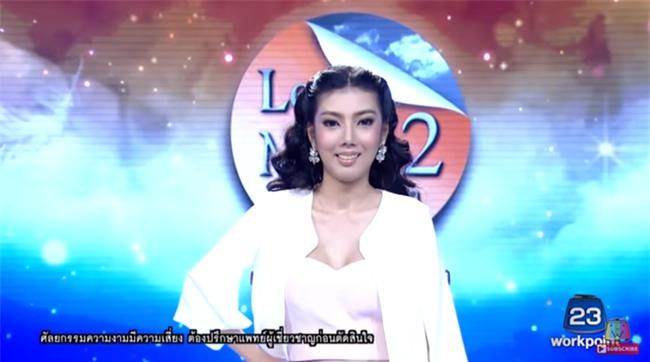 """Nhìn 7 màn """"ác quỷ hóa thiên thần"""" này của Thái Lan, ai cũng sẽ muốn đi phẫu thuật thẩm mỹ ngay tức thì! - Ảnh 7."""