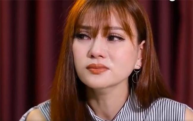 Yêu đương hàng thập kỷ, nhiều cặp sao Việt cuối cùng vẫn phải nói lời chia ly-2