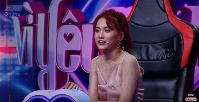 Vì yêu mà đến: Emma Nhất Khanh trở thành khách mời thứ 2 nắm tay soái ca Hàn Quốc rời show-4