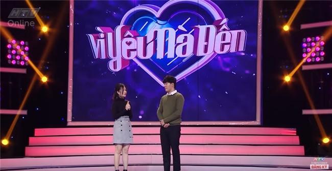 Vì yêu mà đến: Emma Nhất Khanh trở thành khách mời thứ 2 nắm tay soái ca Hàn Quốc rời show-6