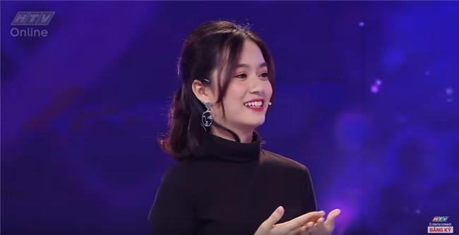 Vì yêu mà đến: Emma Nhất Khanh trở thành khách mời thứ 2 nắm tay soái ca Hàn Quốc rời show-7