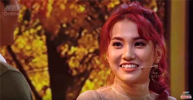 Vì yêu mà đến: Emma Nhất Khanh trở thành khách mời thứ 2 nắm tay soái ca Hàn Quốc rời show-9