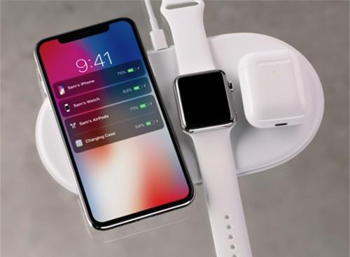 Apple đã dụ dỗ người mua thế nào