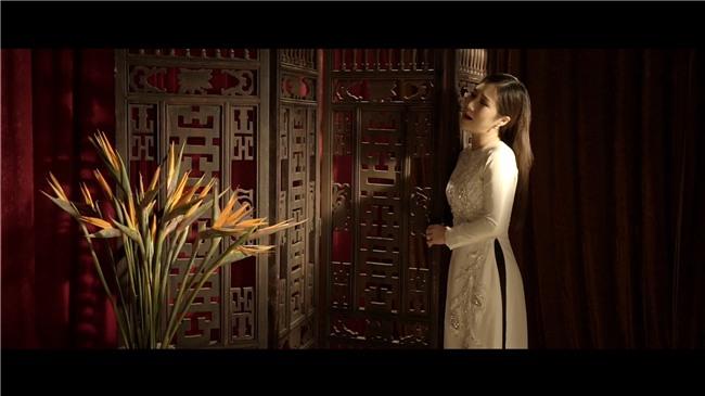 Hương Tràm tung MV nhạc phim Mẹ chồng để minh oan cho Thanh Hằng-4