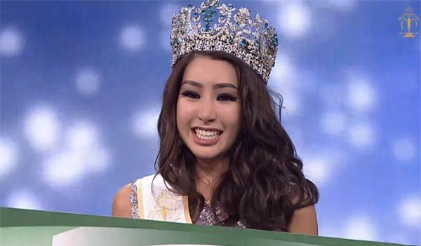 Đi thi trễ 10 ngày, Khánh Phương vẫn lọt top 25 Miss Supranational nhờ pha cứu thua của khán giả-9
