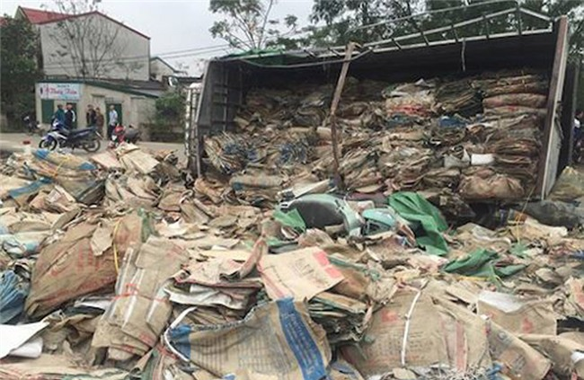 tai nạn,TNGT,Nghệ An,phóng viên tử nạn