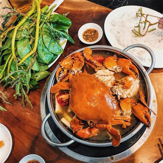5 quán ăn nổi tiếng Hà Nội bỗng nhiên đóng cửa: Quán bặt tăm không dấu vết, quán hồi sinh trong sự chào đón của thực khách - Ảnh 1.