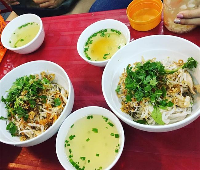 5 quán ăn nổi tiếng Hà Nội bỗng nhiên đóng cửa: Quán bặt tăm không dấu vết, quán hồi sinh trong sự chào đón của thực khách - Ảnh 12.