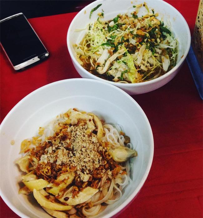 5 quán ăn nổi tiếng Hà Nội bỗng nhiên đóng cửa: Quán bặt tăm không dấu vết, quán hồi sinh trong sự chào đón của thực khách - Ảnh 13.