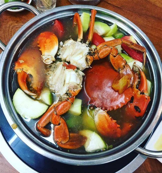 5 quán ăn nổi tiếng Hà Nội bỗng nhiên đóng cửa: Quán bặt tăm không dấu vết, quán hồi sinh trong sự chào đón của thực khách - Ảnh 2.