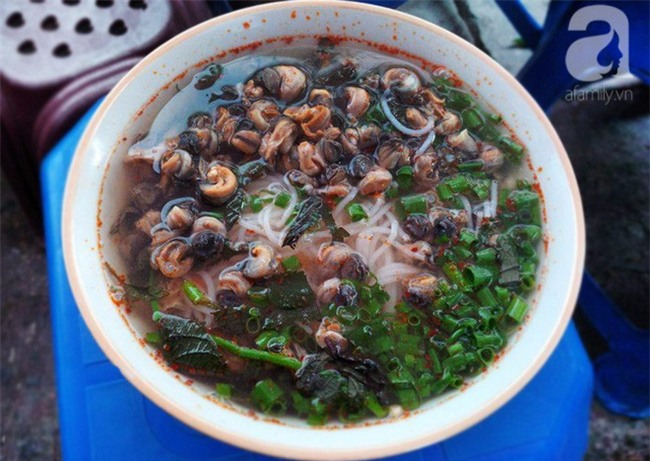 5 quán ăn nổi tiếng Hà Nội bỗng nhiên đóng cửa: Quán bặt tăm không dấu vết, quán hồi sinh trong sự chào đón của thực khách - Ảnh 24.