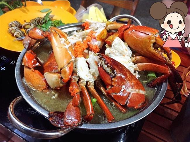 5 quán ăn nổi tiếng Hà Nội bỗng nhiên đóng cửa: Quán bặt tăm không dấu vết, quán hồi sinh trong sự chào đón của thực khách - Ảnh 3.