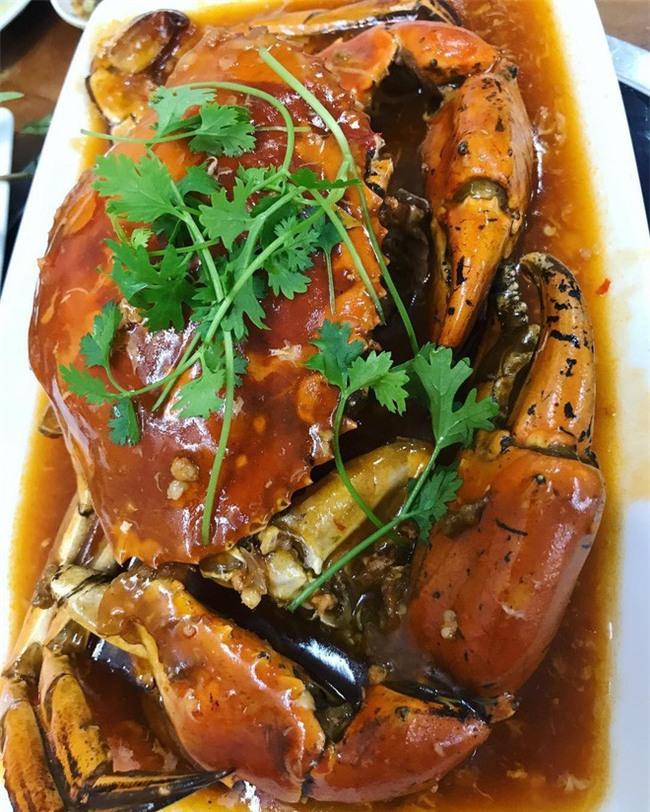 5 quán ăn nổi tiếng Hà Nội bỗng nhiên đóng cửa: Quán bặt tăm không dấu vết, quán hồi sinh trong sự chào đón của thực khách - Ảnh 4.