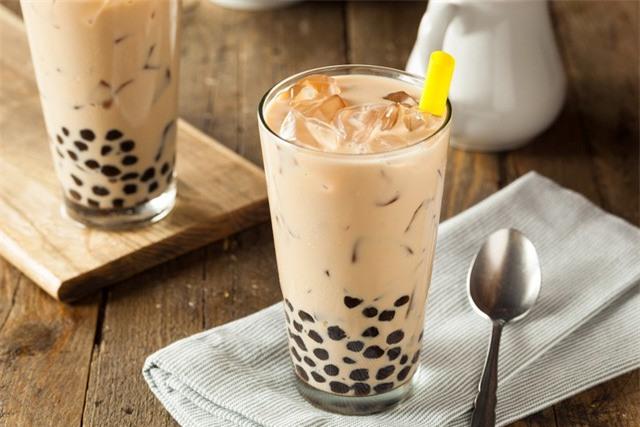 Uống nhiều trà sữa, người trẻ không ngờ dễ mắc những bệnh này - Ảnh 2.