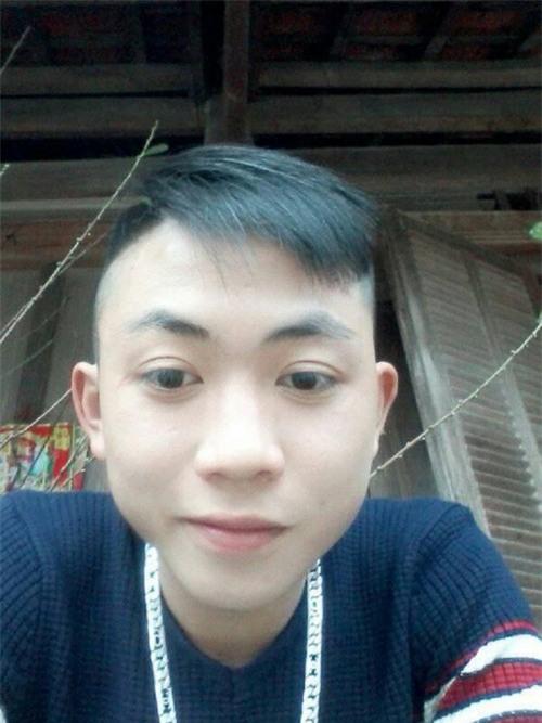 Hé lộ nguyên nhân nữ sinh lớp 12 bị bạn trai giết hại, giấu xác trong rừng - Ảnh 1.