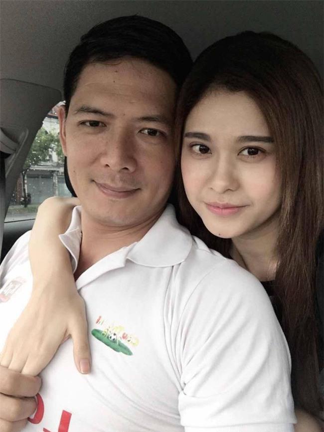 Dao dien Minh Cao: 'Anh Binh Minh va Quynh Anh khong phai trong phim' hinh anh 3