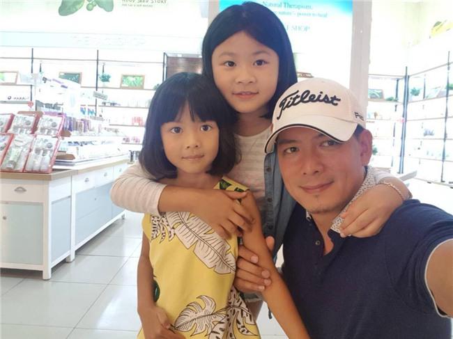 Bà xã Bình Minh lên tiếng trước loạt ảnh tình cảm của chồng và Trương Quỳnh Anh - Ảnh 2.