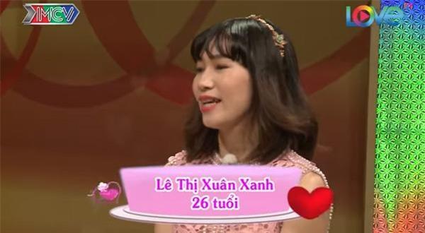 vo chong son: vo khoc nac vi chong vo tam de vo noi chuyen mot minh voi thai nhi - 1