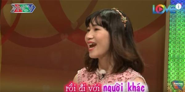vo chong son: vo khoc nac vi chong vo tam de vo noi chuyen mot minh voi thai nhi - 11