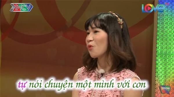 vo chong son: vo khoc nac vi chong vo tam de vo noi chuyen mot minh voi thai nhi - 12