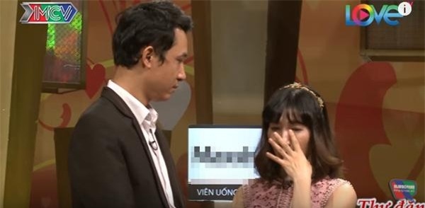 vo chong son: vo khoc nac vi chong vo tam de vo noi chuyen mot minh voi thai nhi - 14