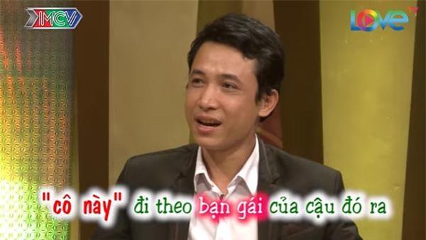 vo chong son: vo khoc nac vi chong vo tam de vo noi chuyen mot minh voi thai nhi - 4