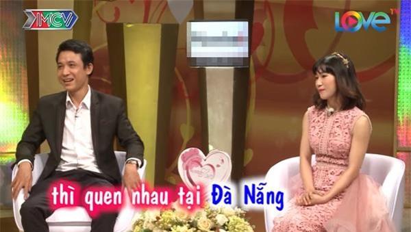 vo chong son: vo khoc nac vi chong vo tam de vo noi chuyen mot minh voi thai nhi - 5