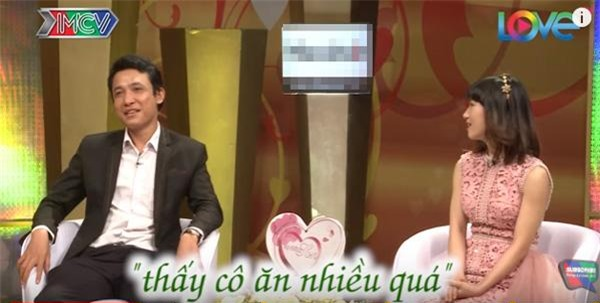 vo chong son: vo khoc nac vi chong vo tam de vo noi chuyen mot minh voi thai nhi - 7